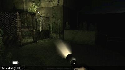 Image Result For Ju On The Grudge Haunted House Simulator