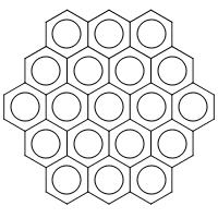 circumcoronene
