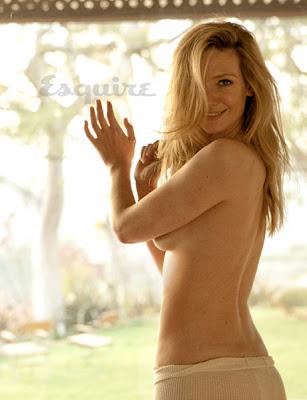 Anna Tory Nude 11