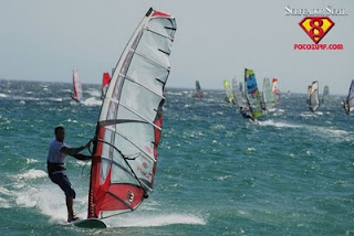 loft sails blade 2011