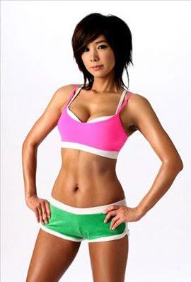 jung da yeon pierdere în greutate centrul de scădere în greutate din bhilai