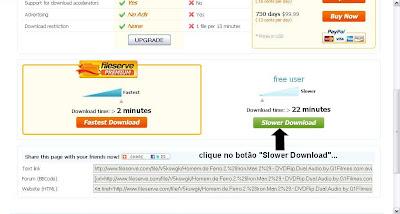 Imagem+2 Como Baixar Pelo FileServe? Download Filmes Grátis