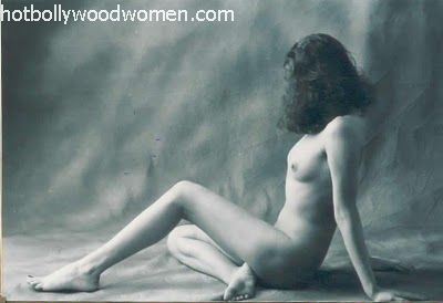 Indian women hot sexy nude