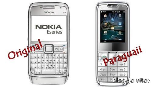 jogos celular paraguai e71