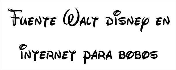 Internet para bobos: Miles de fuentes gratis para tu PC