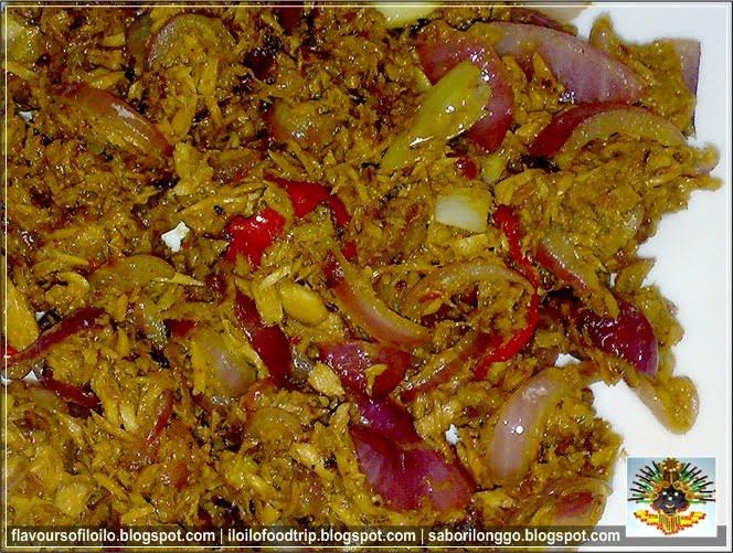 Easy Century Tuna Recipes Flavours Of Iloilo