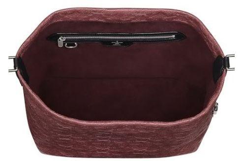 Antheia bag Louis Vuitton