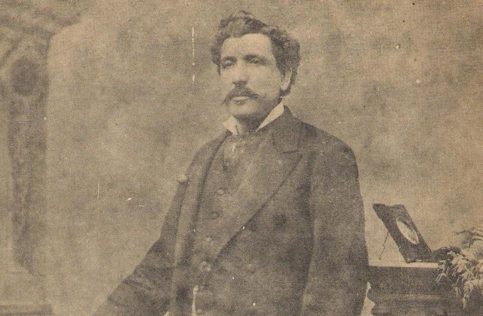Crónicas sudcalifornianas: HISTORIA