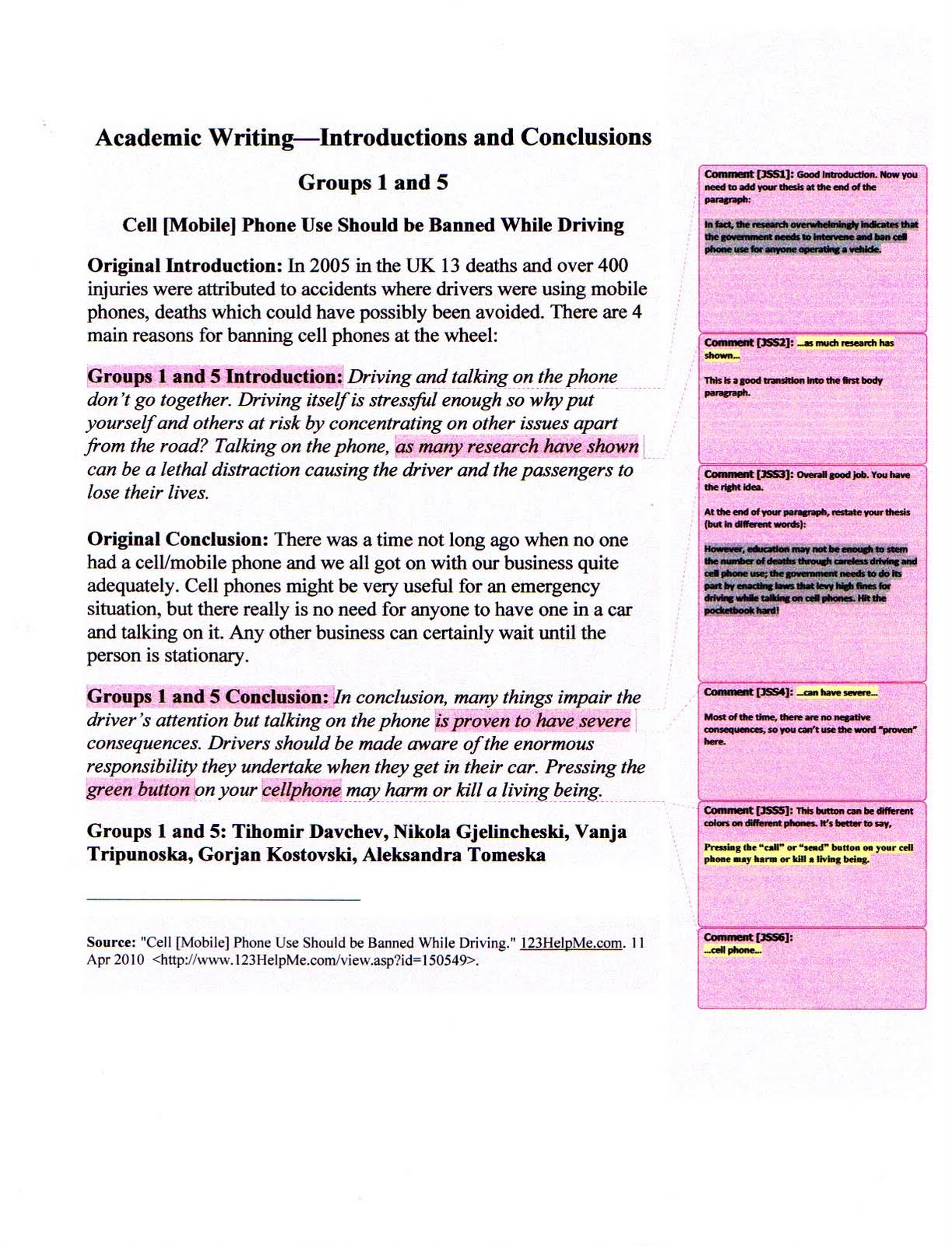 essay on group work group work essay writing group writing the