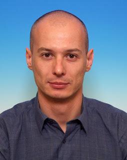 POVESTEA LUI BOGDAN OLTEANU SI CINE L-O PROPULSAT IN ...  |Bogdan Olteanu