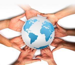 LA TRANSFORMACIÓN INTERIOR: el cambio decisivo que provoca el Cambio Global (5/6)