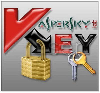 KasperskyKeys wm