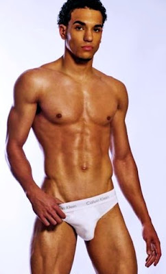 in twink underwear tighty whities