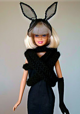 Somebody Needs To Say It Gaga Barbies Review Lady Gaga