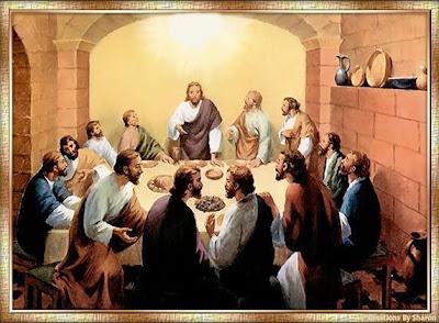 Resultado de imagem para Lucas 10,17-24