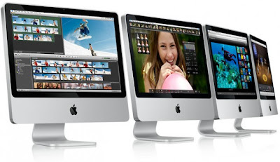 will there be a new imac
