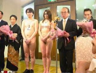 Huge breasts mature