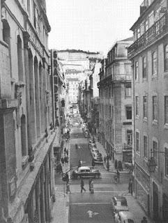 rua da assunção lisboa mapa RUAS DE LISBOA ALGUMA HISTÓRIA: RUA DA ASSUNÇÃO rua da assunção lisboa mapa