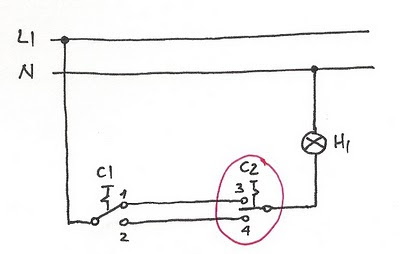 Electricidad electricitat conmutador - Conmutador de luz ...