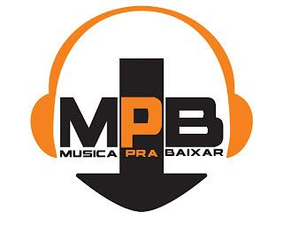 RIGOR BAIXAR GRATIS ULTRAJE A MUSICAS