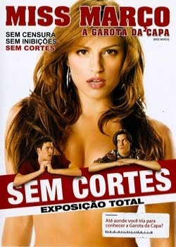 Baixar Filme Miss Março - Legendado