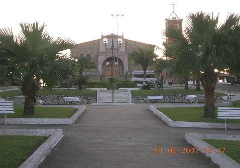 O município de Goianá está situado na Zona da Mata Mineira a 36 km de Juiz  de Fora 036c92d03df