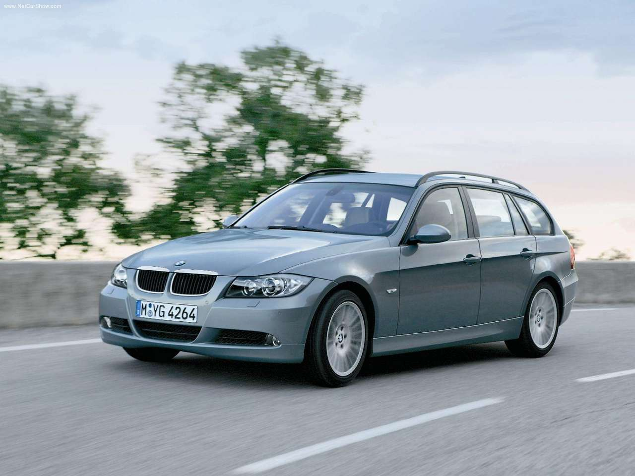 2005 bmw 320d touring. Black Bedroom Furniture Sets. Home Design Ideas