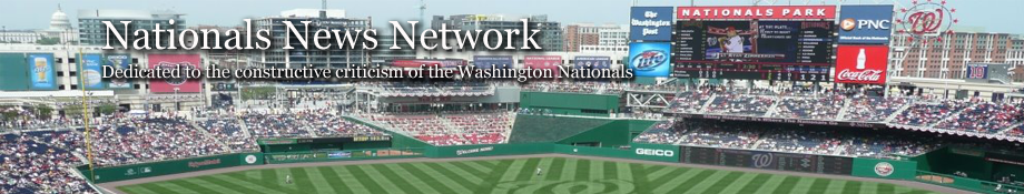 NATIONALS NEWS NETWORK