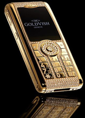 Image result for GOLDVISH LE MILLION