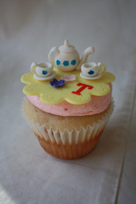 Yummy Mummy Cupcakes Abby In Wonderland Cupcakes