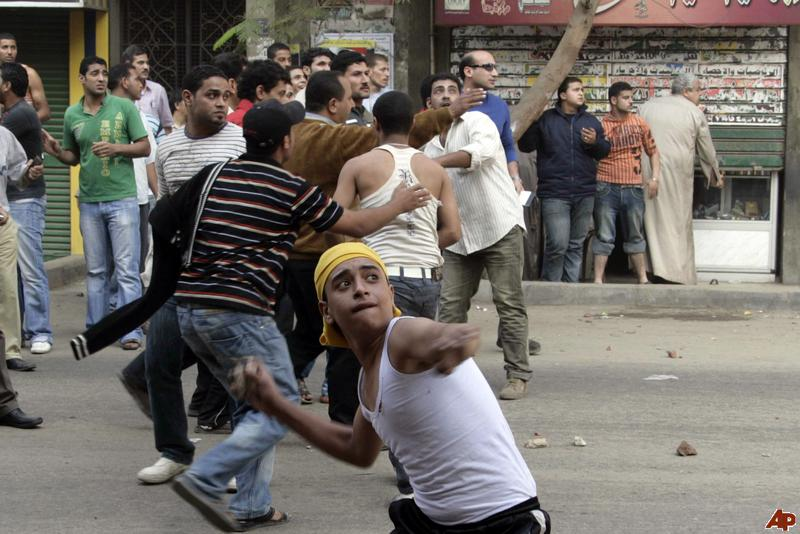 https://i1.wp.com/4.bp.blogspot.com/_vSyk6SJoF1M/TUqp5bR_ZvI/AAAAAAAAGw8/gUDP4RWhbrQ/s1600/aptopix-mideast-egypt-riots-2010-11-24-6-13-27.jpg?resize=838%2C559