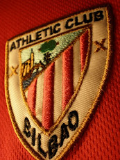 ESTE ES MI ATHLETIC