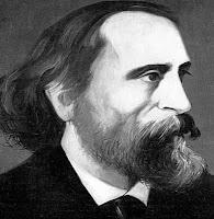 """""""Ανθολογία τής Οικονομίας """" (Γεώργιος Σουρής 1853-1919)"""
