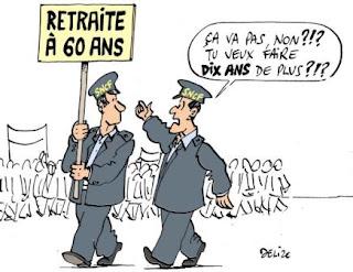 """Résultat de recherche d'images pour """"reforme de SNCF"""""""