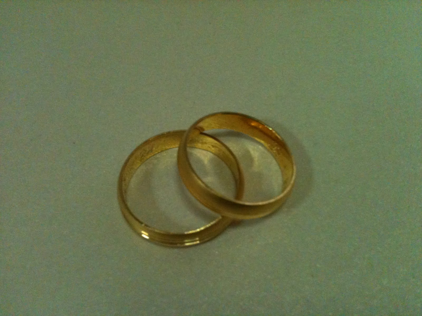 Crabcrablegs Encounters Ms Hos Request And Wedding Band