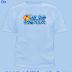 Hergunkampanya.com Logolu T-shirtler