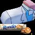 Rondo - Omuz Yarışması