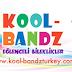 Kool-Bandz deneyimini yaşamak isteyen bloggerlar arıyoruz.