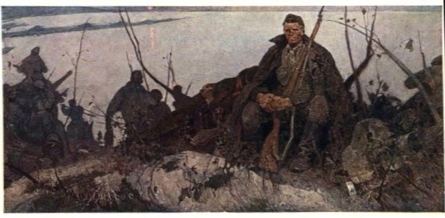 Картинки по запросу Константинопольский Адольф Маркович художник
