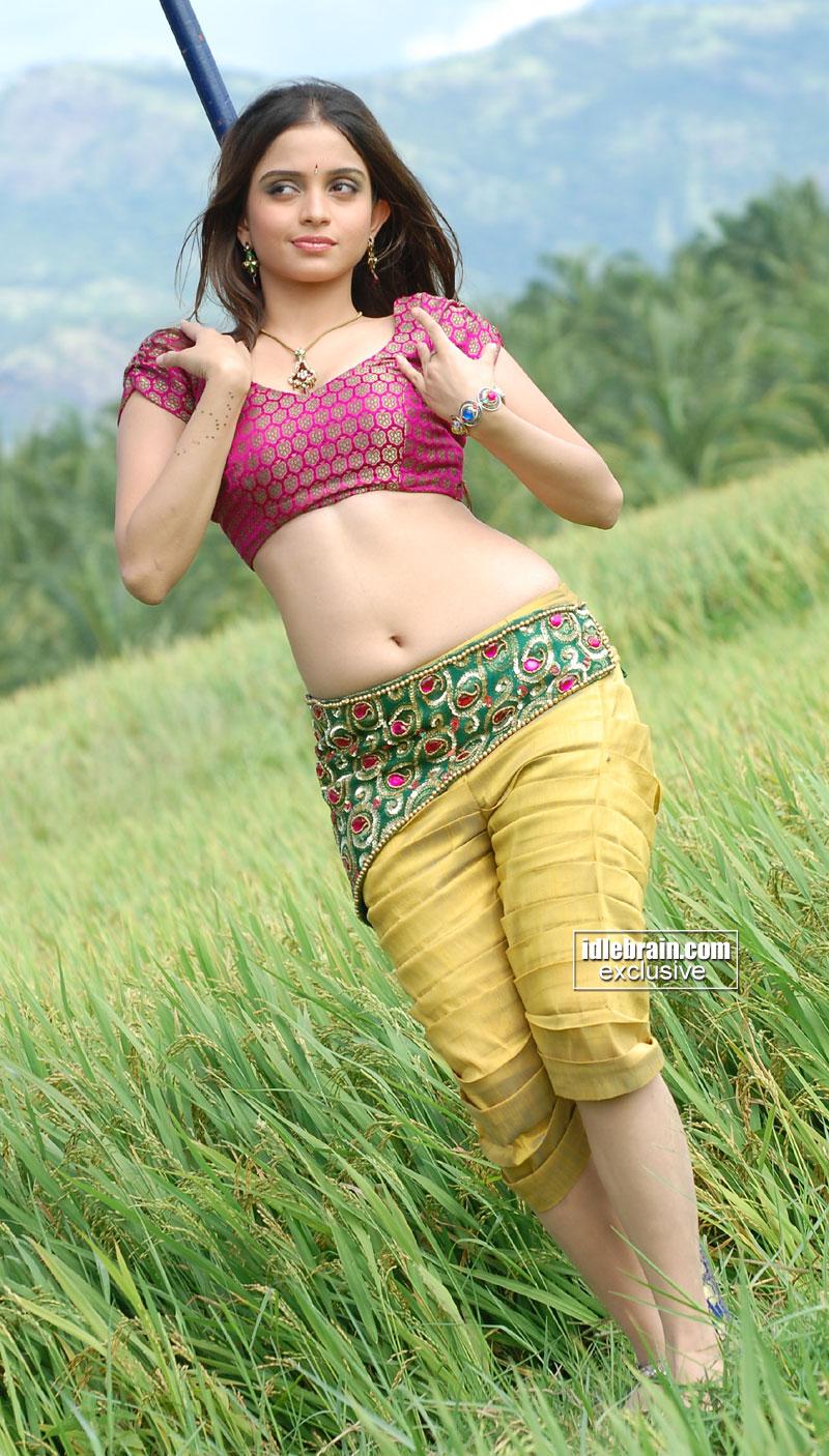 Desi payal sharma big boobs - 2 2