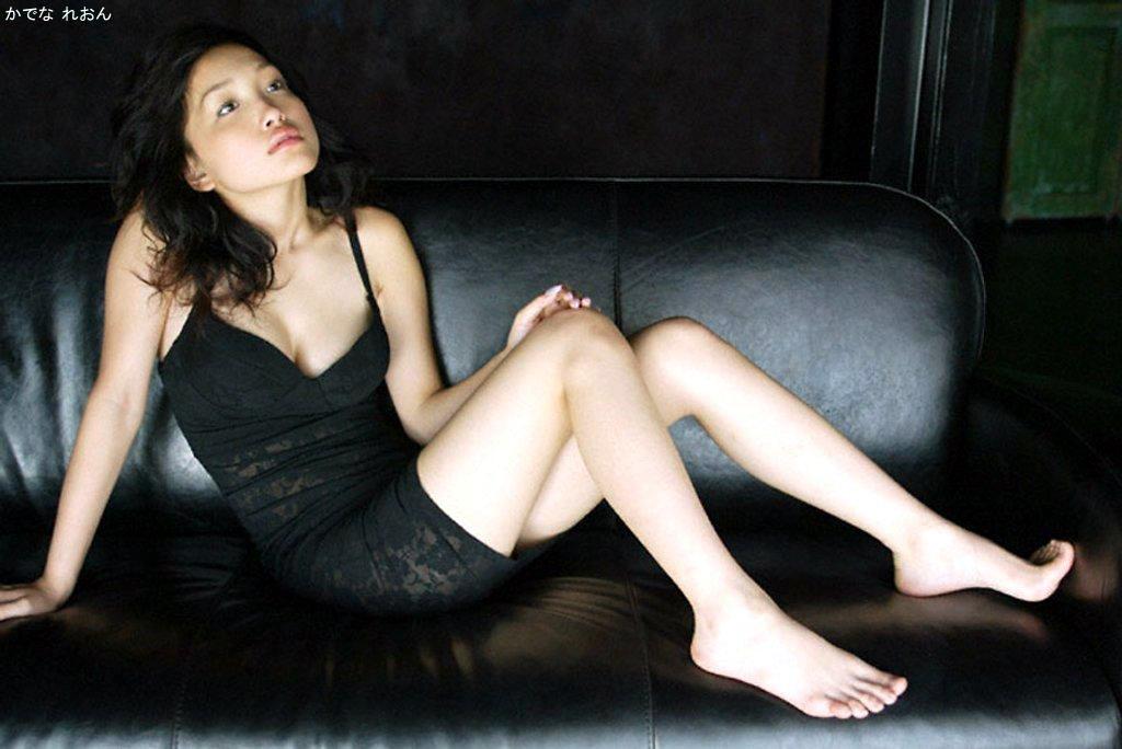 Melissa puente nude Nude Photos
