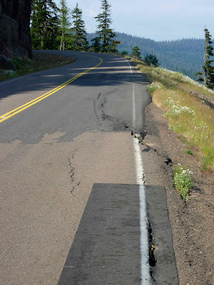 Motodometer   Motorcycling the Pacific Northwest