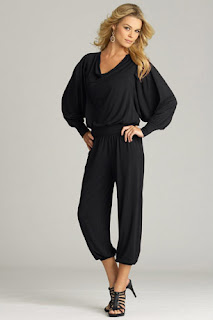 Jumpsuits for Tall Women - Hot Fall Trend