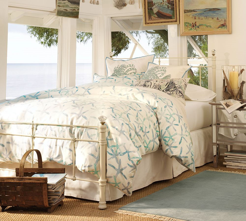 pottery barn bedrooms home design pottery barn bedrooms 12930
