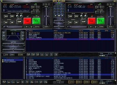 Descargar El Agente 00-P2 Audio Latino