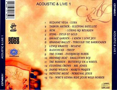 Acoustic Amp Live 01 V A Identi