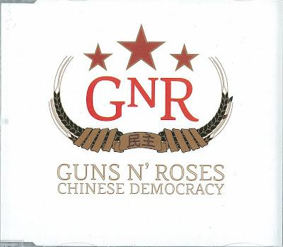 gunsnfnroses: July 2009