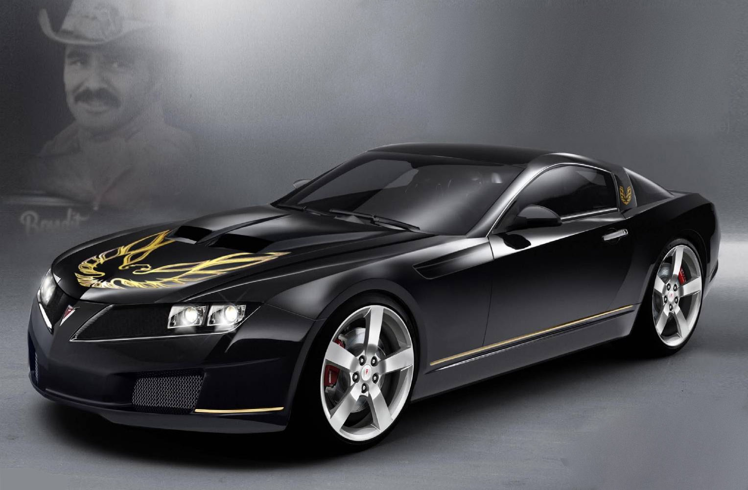 Pontiac Trans Am Related Images Start 100 Weili Automotive Network