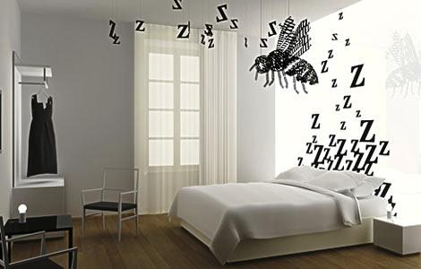 028faf5298f Hotel é sinônimo de exclusividade e fantasia - Obispa Design