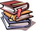 Unduh Buku-Buku Teknik Elektro Gratis